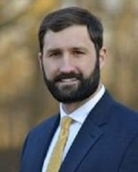 Top Rated Workers' Compensation Attorney in Mchenry, IL : Steven Janezic
