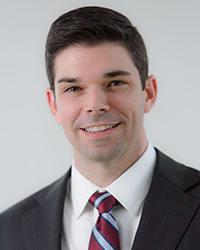 Top Rated Personal Injury Attorney in Atlanta, GA : Jess Johnson