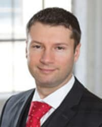 Top Rated Criminal Defense Attorney in Minneapolis, MN : Ryan M. Pacyga