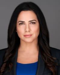 Top Rated Business Litigation Attorney in Boca Raton, FL : Lorri Lomnitzer