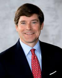 Top Rated General Litigation Attorney in Atlanta, GA : Jeremy Moeser