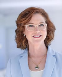 Top Rated Medical Malpractice Attorney in Denton, TX : Grace Weatherly