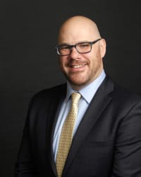 Top Rated DUI-DWI Attorney in Mill Creek, WA : Jonathan Dichter