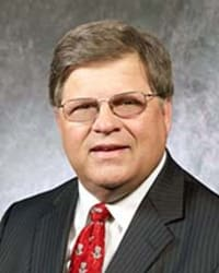 Top Rated Business Litigation Attorney in Houston, TX : Craig Lewis