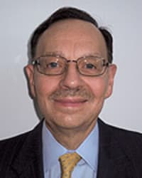 Top Rated Personal Injury Attorney in Staten Island, NY : Anthony L. Ameduri