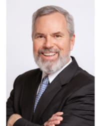 Top Rated Professional Liability Attorney in Alpharetta, GA : Douglas Chandler