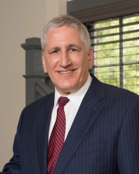 Top Rated Workers' Compensation Attorney in Atlanta, GA : Thomas L. Holder