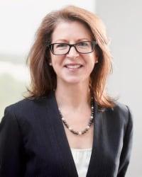 Top Rated Business Litigation Attorney in Atlanta, GA : Laura K. Bonander