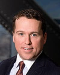 Top Rated Consumer Law Attorney in Philadelphia, PA : Patrick Howard