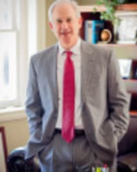 Top Rated Medical Malpractice Attorney in Pittsburgh, PA : Craig E. Frischman