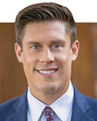 Top Rated Medical Malpractice Attorney in Denver, CO : Parker G. Stinar