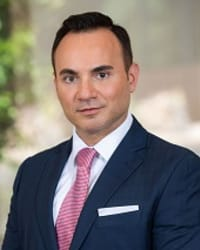 Top Rated Civil Rights Attorney in Woodbury, NY : John Zervopoulos