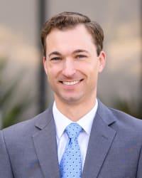 Top Rated Estate & Trust Litigation Attorney in El Segundo, CA : William G. Benz