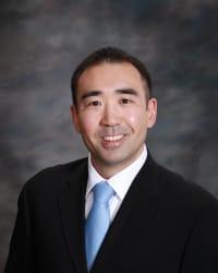 Top Rated Estate & Trust Litigation Attorney in Pasadena, CA : Russell Ozawa