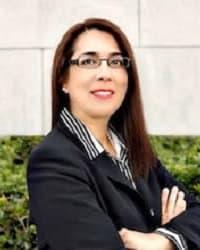 Top Rated Employment Litigation Attorney in Oakland, CA : Rocio Toriz