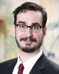 Top Rated Personal Injury Attorney in Mayfield Heights, OH : Ian Fijalkovich