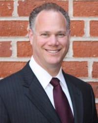Top Rated Civil Litigation Attorney in Studio City, CA : Howard Rutten
