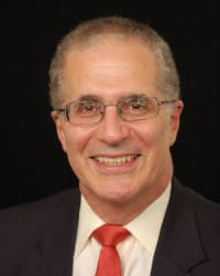 Top Rated Environmental Litigation Attorney in New York, NY : James J. Periconi