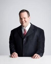 Top Rated Insurance Coverage Attorney in Claremont, CA : Ricardo Echeverria