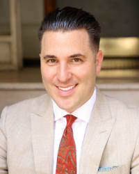 Top Rated Personal Injury Attorney in Philadelphia, PA : Anthony C. Gagliano, III