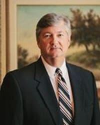 Top Rated General Litigation Attorney in Ridgeland, MS : Heber Simmons, III