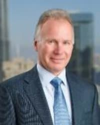 Top Rated Civil Rights Attorney in Chicago, IL : Peter M. King