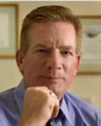 Top Rated Medical Malpractice Attorney in Salt Lake City, UT : Charles H. Thronson