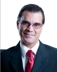Top Rated Family Law Attorney in Chicago, IL : Phillip Brigham