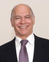 Top Rated Personal Injury Attorney in Elizabeth, NJ : Raymond Eisdorfer