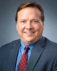 Top Rated Civil Litigation Attorney in Madison, WI : Christopher E. Rogers
