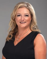 Top Rated Family Law Attorney in Tulsa, OK : Sara M. Schmook