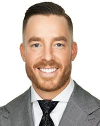 Top Rated Medical Malpractice Attorney in Pittsburgh, PA : Benjamin W. Schweers