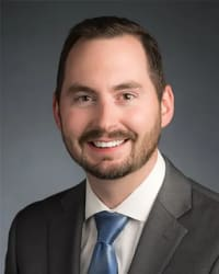 Top Rated Products Liability Attorney in Saint Louis, MO : Nathan W. Davis