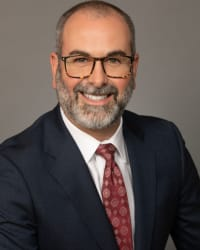 Top Rated Criminal Defense Attorney in Englewood, CO : S. Birk Baumgartner