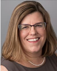 Top Rated Family Law Attorney in Seattle, WA : Dawn Sydney