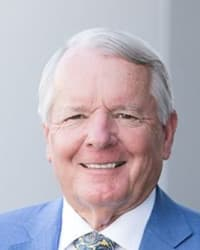 Top Rated Personal Injury Attorney in Irvine, CA : Marshall Silberberg