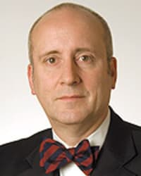 Top Rated Civil Litigation Attorney in Nashville, TN : Thomas W. Lawless