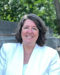 Top Rated Appellate Attorney in Minneapolis, MN : Valerie A. Arnold