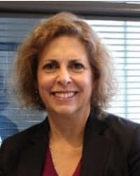 Top Rated Family Law Attorney in Pittsburgh, PA : Susan DiGirolamo