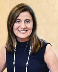 Top Rated Personal Injury Attorney in New York, NY : Cheryl Eisberg Moin