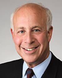 Top Rated Personal Injury Attorney in Chicago, IL : Bruce D. Goodman