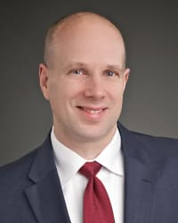 Top Rated Real Estate Attorney in Portland, OR : Daniel T. Goldstein