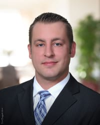 Top Rated Health Care Attorney in Tampa, FL : Dominic Isgro