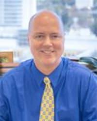 Top Rated Estate Planning & Probate Attorney in Los Gatos, CA : Thomas E. Rossmeissl