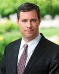 Top Rated Appellate Attorney in Minneapolis, MN : Erik F. Hansen