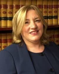 Top Rated Personal Injury Attorney in Lutherville Timonium, MD : Catherine A. Potthast