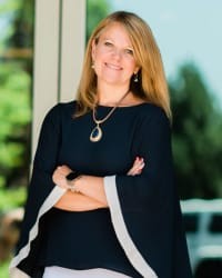 Top Rated Family Law Attorney in Waukesha, WI : Elizabeth Feyrer Bagley