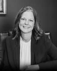 Top Rated Family Law Attorney in Brookfield, WI : Trisha Festerling