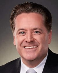 Top Rated Products Liability Attorney in Saint Louis, MO : James D. O'Leary
