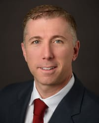 Top Rated Criminal Defense Attorney in Plainville, CT : Aaron Jainchill